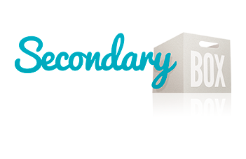 Secondary and Upper Secondary Resources