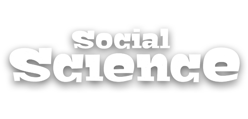 Cambridge Social Science