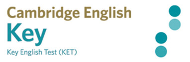 examen cambridge english key