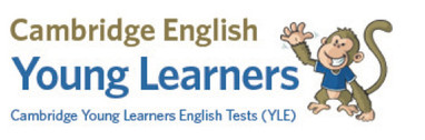 exámenes young learners