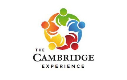 The Cambridge Experience