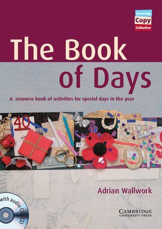 The_Book_of_Days