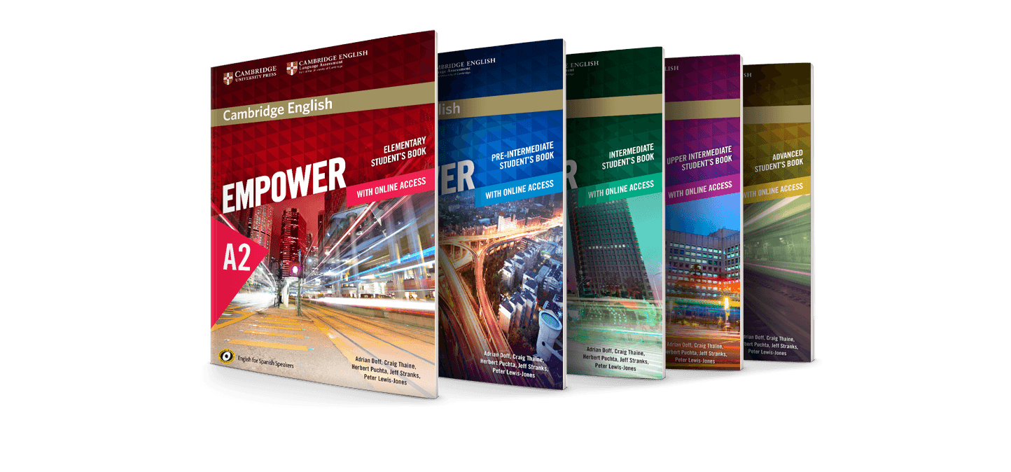 covers_EMPOWER_2016_optz