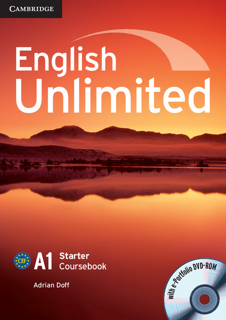Eng Unlimited SB