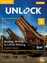 Unlock1_StudentsBook