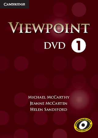 Viewpoint DVD