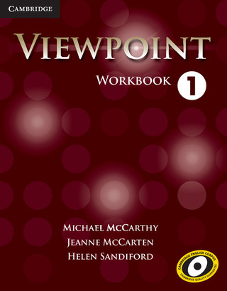 Viewpoint Workbook