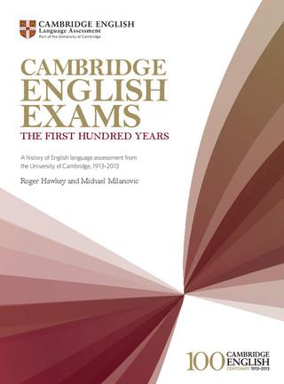Books for Teachers | Cambridge University Press Spain Spanish Teacher Teaching