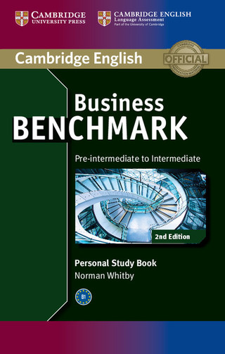 Business Book Cover Uk : Business benchmark nd edition cambridge university