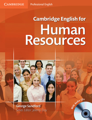 english for business studies cambridge pdf