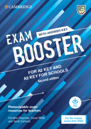 Booster_Key_2020
