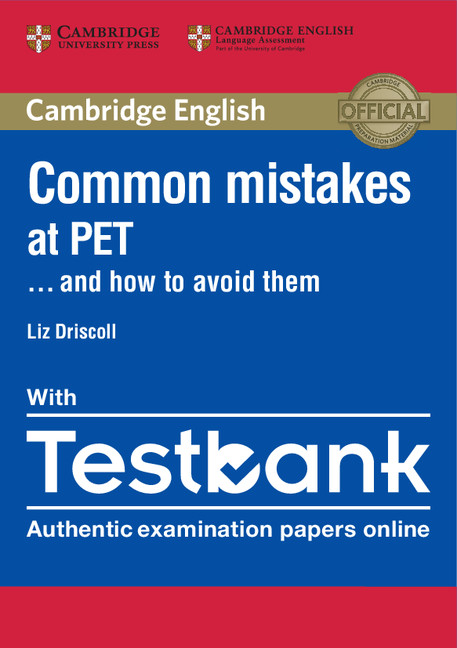 Common Mistakes At Pet U2026 And How To Avoid Them