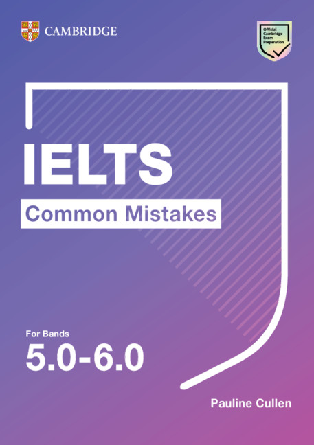 CommonMistakes_IELTS