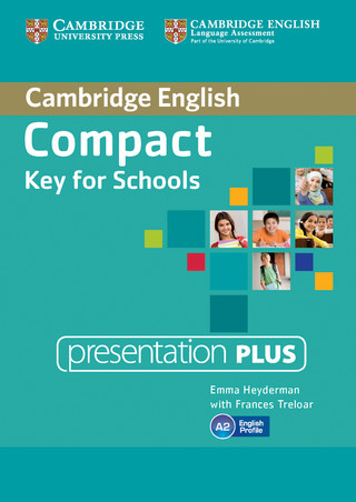 Compact Key for Schools Presentation Plus (1)