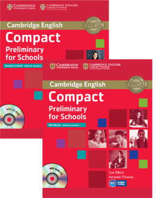 Compact_Preliminary_Students_Pack