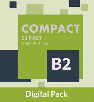 CompactFirst_3ed_DigitalPack