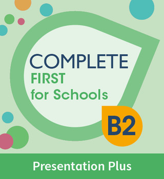 Complete First For Schools_PresPlus-2019