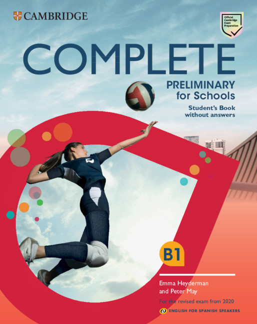 Complete PfS Student's Book_updated