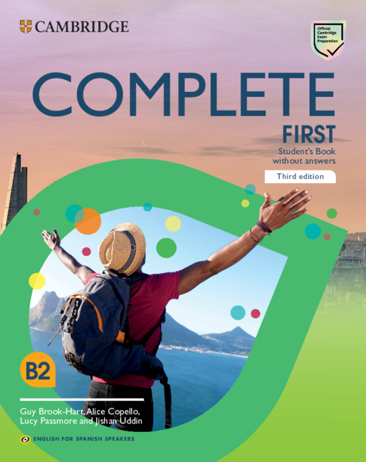 CompleteFirst_3ed_SB