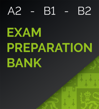 Exam Preparation Bank_Firstcol