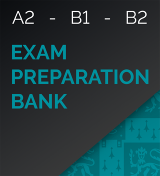 Exam Preparation Bank_Keycol