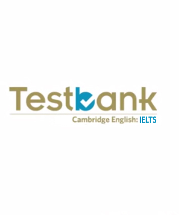 Testbank IELTS | Cambridge University Press Spain