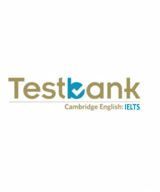 Testbank IELTS