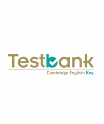 Testbank Key