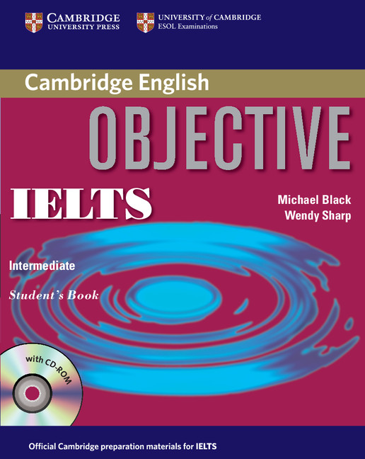 Objective IELTS Student's Book