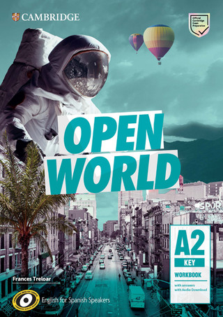 OpenWorld_Key_WB