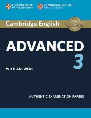 Advanced 3