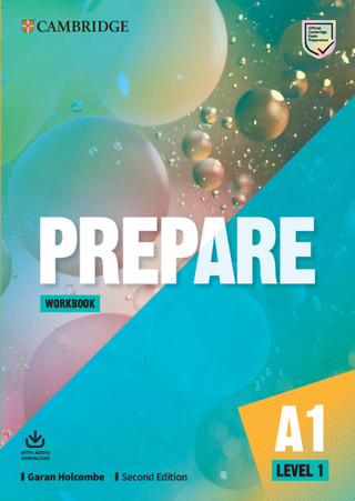 Prepare1 Workbook_2ndEd