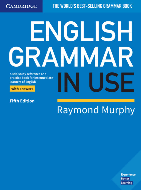 Download English Grammar in use 4th Edition - YouTube