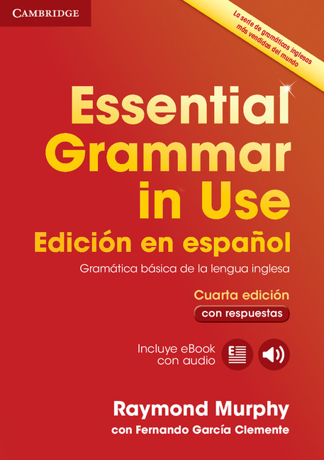 كتاب grammar in use pdf