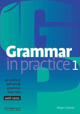 Vk Com Oxford English Grammar