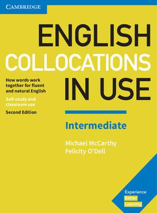 Grammar, Vocabulary and Pronunciation   Cambridge University Press Spain