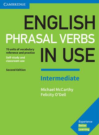 Ingles libros para pdf aprender