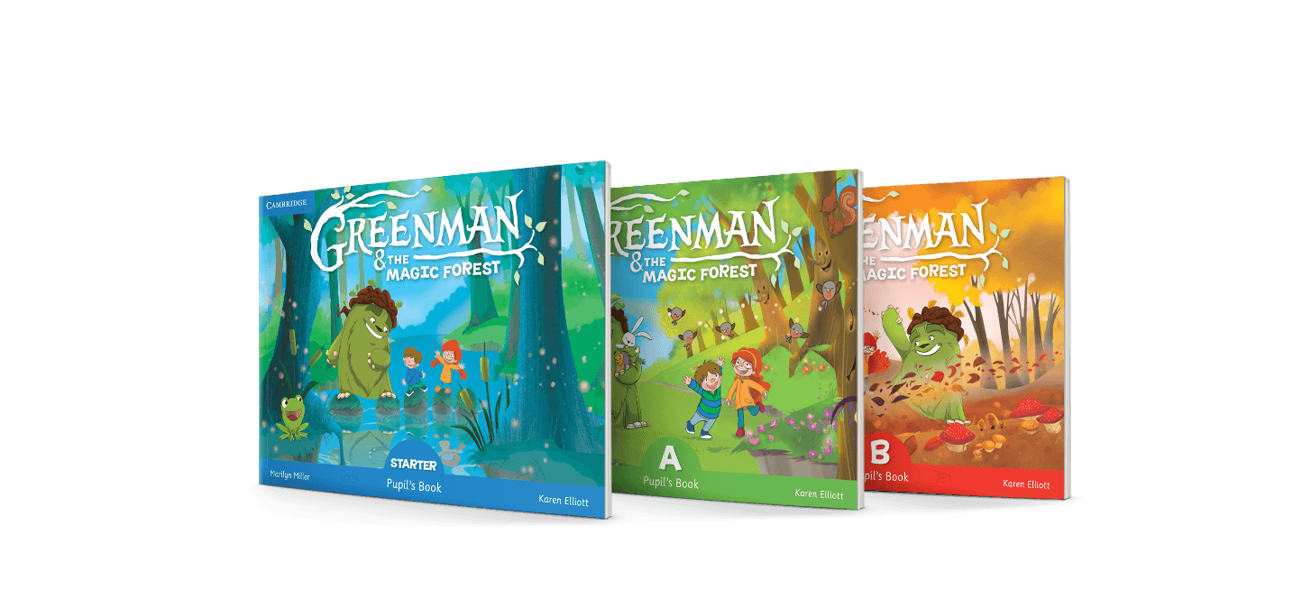covers_GREENMAN