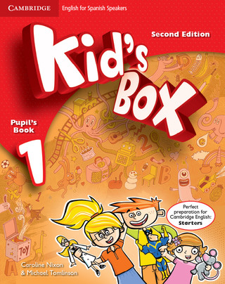 Kid's-Box-Pupil's-Book