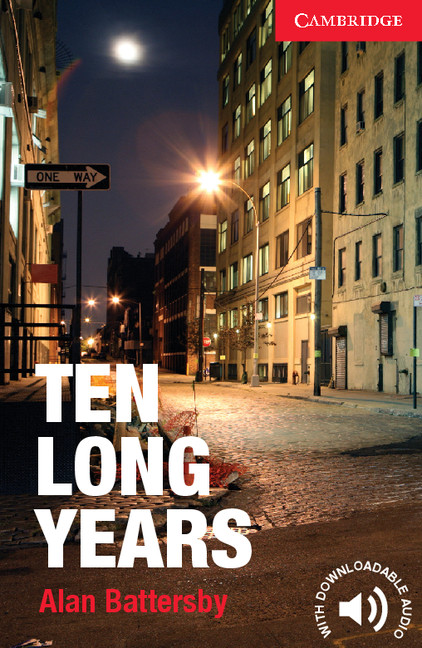Ten Long Years