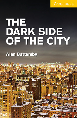 The dark side of the city