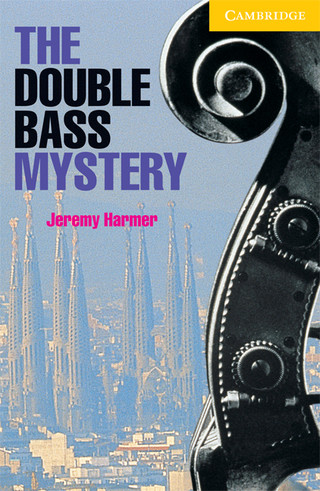 The double bass mystery