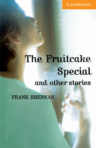 The fruitcake special