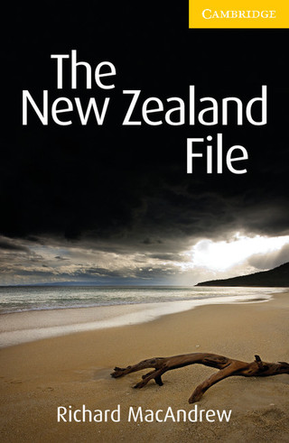 The New Zealand file