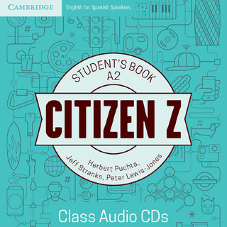 Citizen Z Class Audio_new