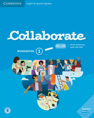 Collaborate1 Workbook