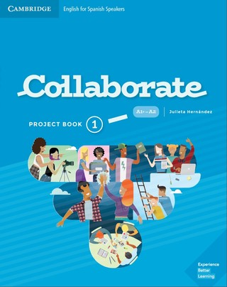 Collaborate1_Project Book