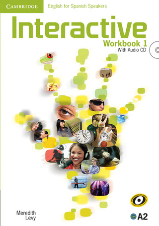 Interactive Workbook