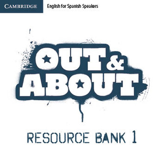 Out & About Resource Bank