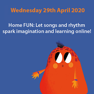 Webinar_HomeFun-29Abr_Songs